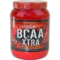 ACTIVLAB BCAA XTRA 500G