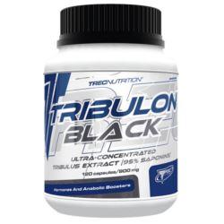 TREC TRIBULON BLACK 120 KAP