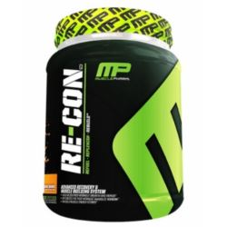 MUSCLE PHARM RECON 1200G
