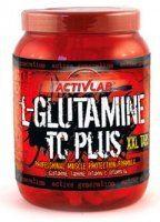 ACTIVLAB L-GLUTAMINA TCP PLUS XXL 240TAB