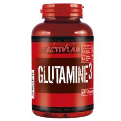 ACTIVLAB GLUTAMINE '3 128