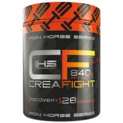 IRON HORSE CREA FIGHT 840G