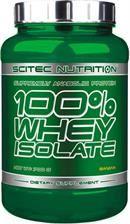 SCITEC WHEY ISOLATE 700G