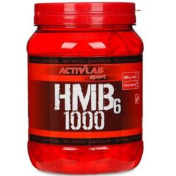 ACTIVLAB HMB6 1000 230T