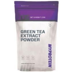 MYPROTEIN GREEN TEA EXTRACT POWDER 500G