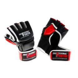 Professional Fighter RĘKAWICE MMA F2 L