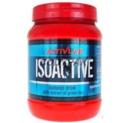 ACTIVLAB ISO ACTIV 630G puszka