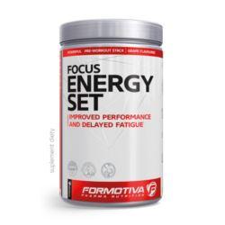 FORMOTIVA FOCUS ENERGY 480G GRAPE