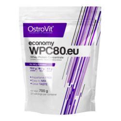 OSTROVIT WPC ECO 700G COCONUT CREAM