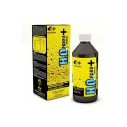 4+ H2O XPELL DRENA 500ML