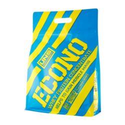 UNS ECONO 1800 G INSTANT mleczna czekolada białko